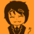 @toaru_tenin_bot