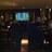 Gorse Hill Pub