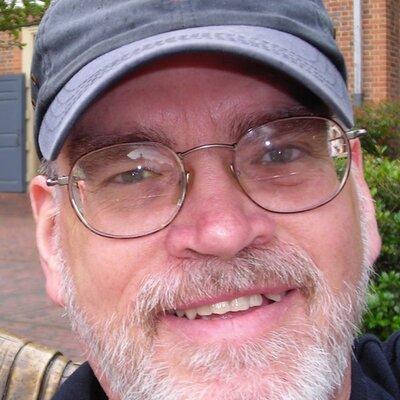 Earl Gray   Social Profile