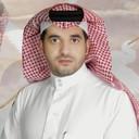 حسين الحرامله (@010Lmlm) Twitter