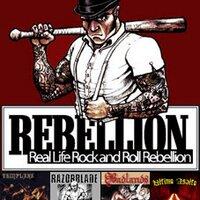 rebellionrec