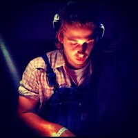 Mathieu Keyser | Social Profile