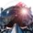 Air_Observer profile