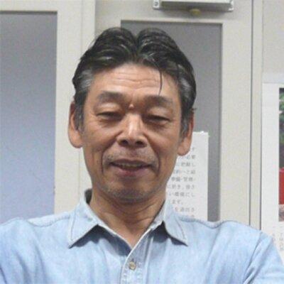 高木昭大   Social Profile
