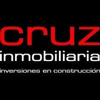 @InmobCRUZ