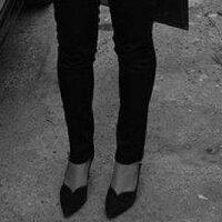 Gabriela Anastasio | Social Profile