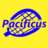 PacificusSh
