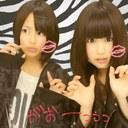 ☆NARUMI★ (@0116gon08301) Twitter