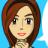 The profile image of mochi_moa