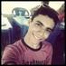 Biel Queiroz's Twitter Profile Picture