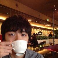 Hiroshige UMINO ☕ | Social Profile