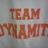 @Dynamitehoops
