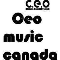 CEOmusic_canada | Social Profile