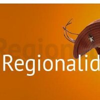 Regionalidade | Social Profile