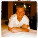 Alf Francis (@alf_francis) Twitter
