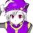 The profile image of rutsuki_bot