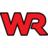 @WRSyndicate