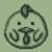The profile image of a_kaneda