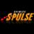 @spulses