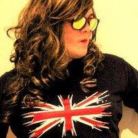 Jenevieve Haughson | Social Profile