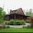 @Sanctuary_Homes