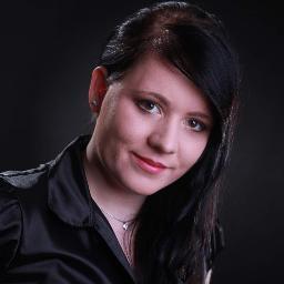 Petra Bajgerová