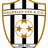 Galbally United AFC