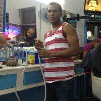  KeviJoel    Social Profile