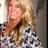 Kath_Marie profile