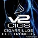 V2 CIGS ECUADOR
