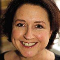 Inga Davis-Rutter | Social Profile
