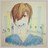 The profile image of fuukun0708_bot