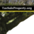 taxsalesont profile