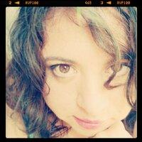 @amlisette