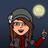 Visit @Leelooheavy on Twitter