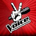 TheVoiceHU (@thevoicehu) Twitter