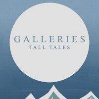 Galleries | Social Profile