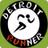 @DetroitRunner1