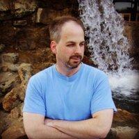 Todd Haley | Social Profile
