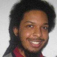 Curtis Laraque | Social Profile