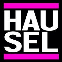 hausel12