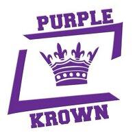 Purple Krown | Social Profile