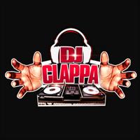 DJ Clappa | Social Profile