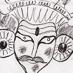 Chindu Sreedharan Social Profile
