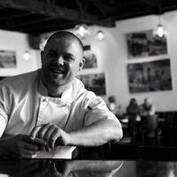Chef Nick Shipp | Social Profile