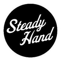 steadyhandpourhouse | Social Profile