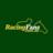 @RacingFanscomau