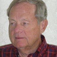 Fred Dawkins | Social Profile