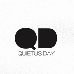 Quietus Day