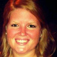 Allison Hartman | Social Profile